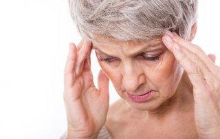 nadciśnienie ciśnieniomierz dla seniora