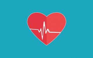 Nadciśnienie tętnicze (HA)