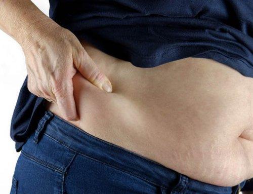 Otyłość a nadciśnienie tętnicze. Jaki ciśnieniomierz dla osoby z nadwagą?